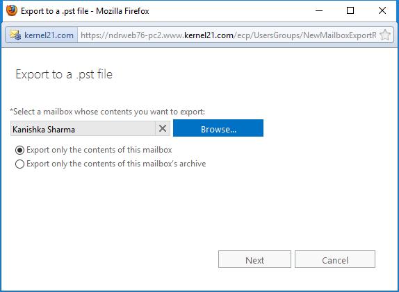Office 365 – Wenz Soluções em Tecnologia